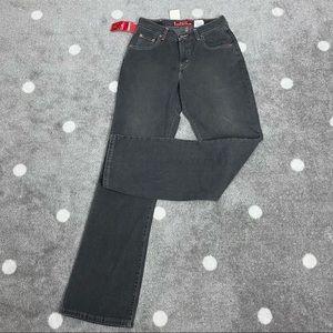 NWT Levi's 516 Vintage bootcut jeans